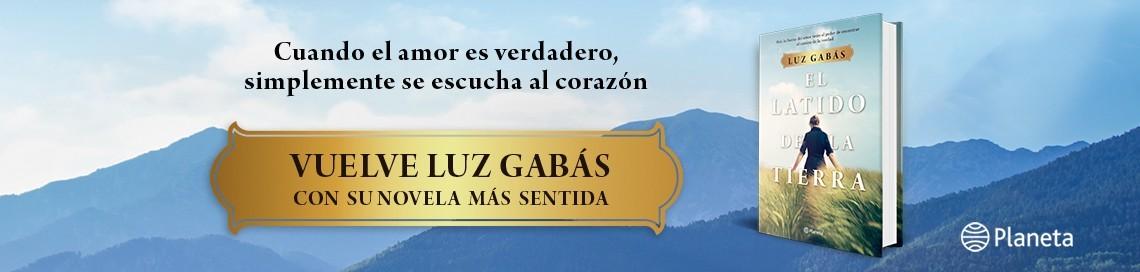 1369_1_1140x272_El_latido_de_la_tierra.jpg