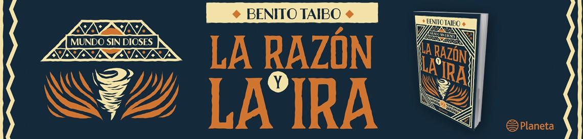 1373_1_1140x272_LA_RAZON_Y_LA_IRA.jpg
