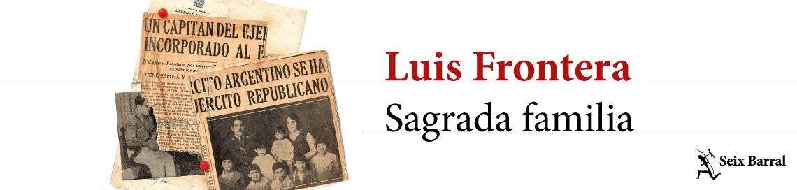 1376_1_1140x272_SAGRADA-FAMILIA.jpg