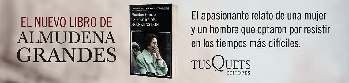 1379_1_almudenagrandes_Banner-web1140x272.jpg