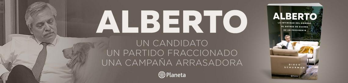 1383_1_Alberto_Banner_home_1140x272.jpg