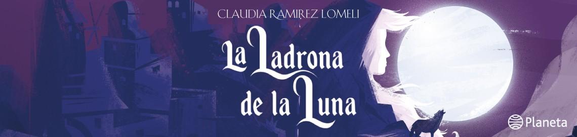 1388_1_1140x272_LA-LADRONA-DE-LA-LUNA.jpg