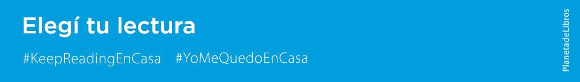 1411_1_Elegi_tu_lectura_desktop.jpg