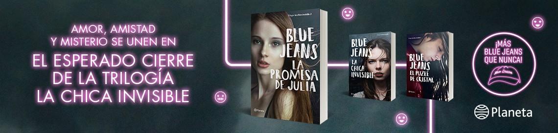 1530_1_Banner_PDL_La_promesa_de_Julia_1140x272.jpg