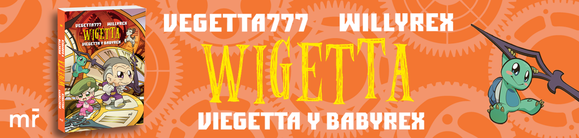 1532_1_Banner_PDL_Wigetta_y_baby_rex_1140x272.png