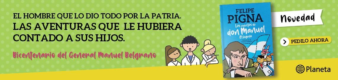 1561_1_Banner_PDL_Cuentos_Don_Manuel_1140x272.jpg