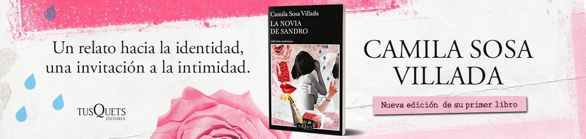 1577_1_LaNoviaDeSandro_CamilaSasaVillada_BANNER_PDL_1140x272-01.jpg