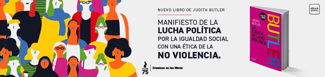 1583_1_La_fuerza_de_la_no_violencia_banners_Planeta_web_Planeta.png