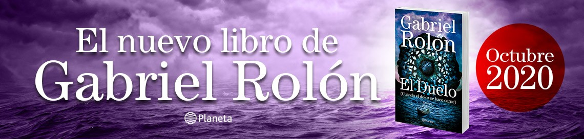 1588_1_Banner_PDL_Pre_lanzamiento_Rolon_1140x272.jpg