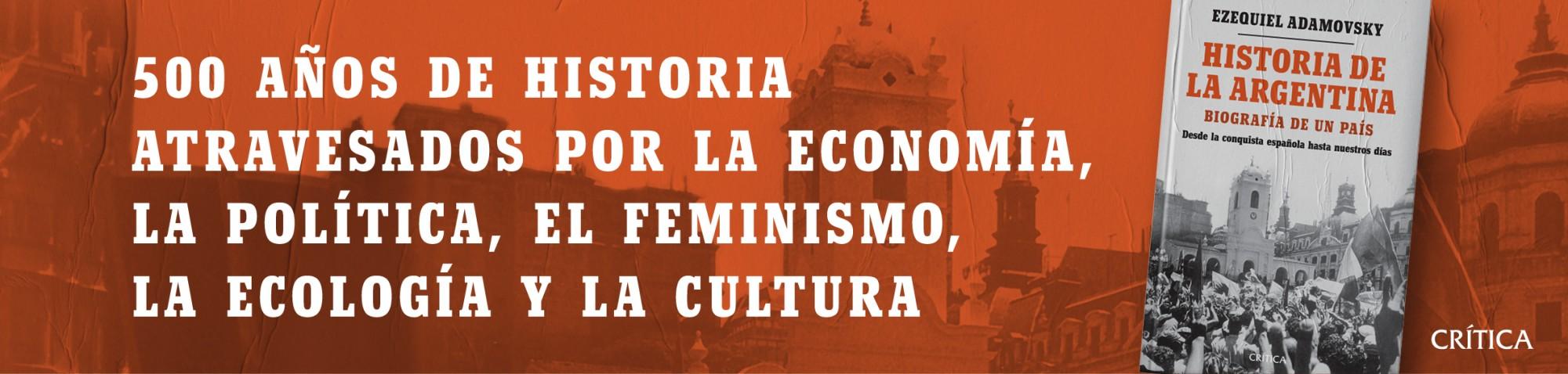 1600_1_Banner_PDL_HISTORIA_de_la_ARGENTINA_1140x272.jpg