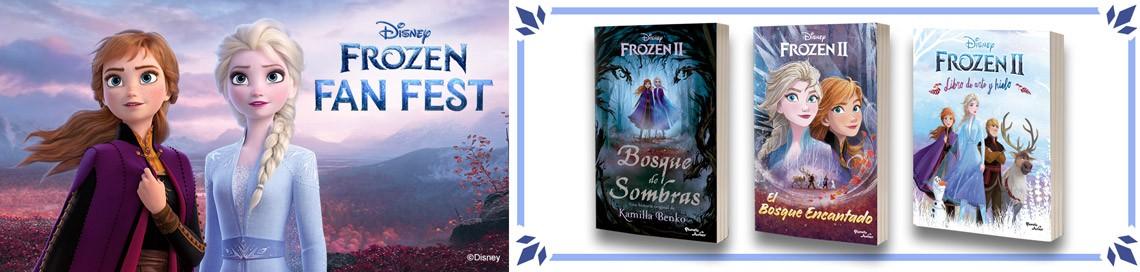 1611_1_Banner-PDL-Frozen-Fan-Fest_1140x272.jpg