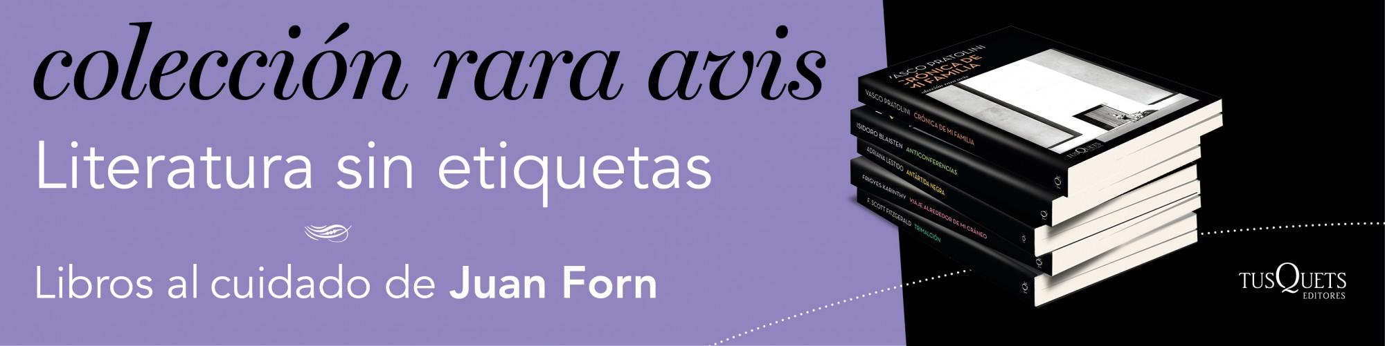 1615_1_Banner_Newsletter_RARA_AVIS_800x200.jpg