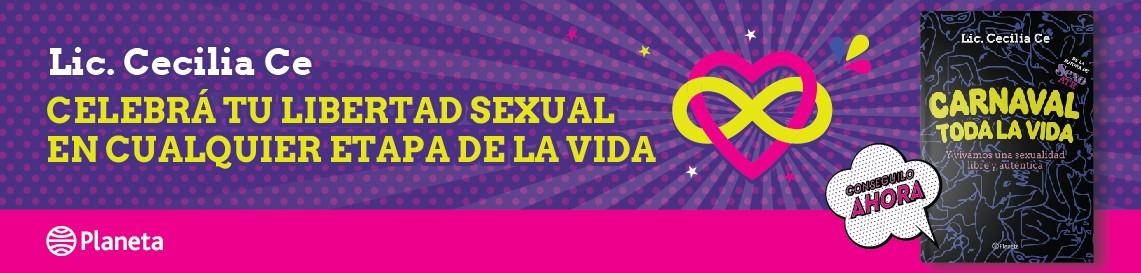 1617_1_Banner_PDL_Carnaval_toda_la_vida_1140x272.jpg