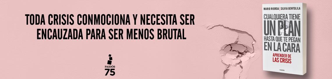 1631_1_Banner_PDL_Cualquiera_tiene_un_plan_1140x272.jpg