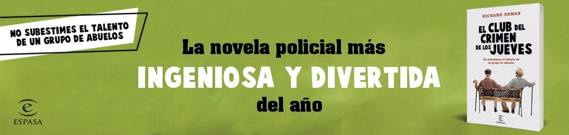 1642_1_Banner_PDL_El_club_del_crimen_1140x272.jpg