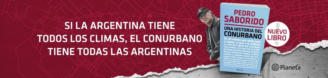 1644_1_Banner_PDL_Una_historia_del_conurbano_1140x272.jpg