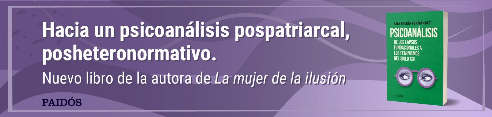 1682_1_PIEZAS_PSICOANALISIS_1140X272_PX_PDL.jpg