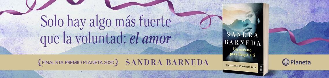 1697_1_UnOceano_SandraBarneda_BANNER_PDL_1140x271-01.jpg