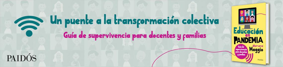 1723_1_Banner_PDL_Educacion_en_pandemia_1140x272.jpg