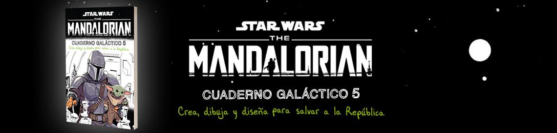 1726_1_Banner_PDL_The_mandalorian_cuaderno_galactico_1140x272.jpg