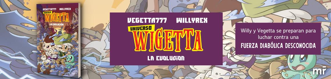 1727_1_Banner_PDL_Wigetta_La_evolucion_1140x272.jpg