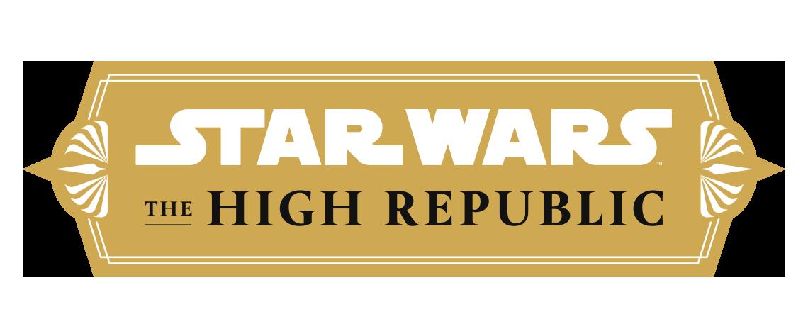1739_1_StarWars_HighRepublic_LANDING-01_Logo.png