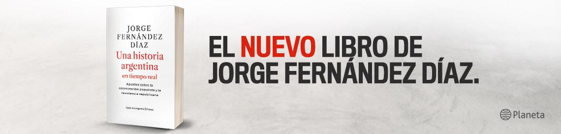 1748_1_Banner_PDL_Una_historia_argentina_en_tiempo_real_1.jpg