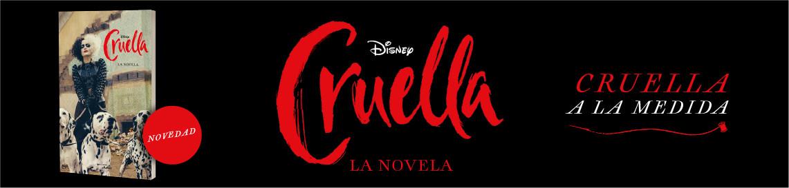 1787_1_Banner_PDL_Cruella_La_novela_1140x272.jpg