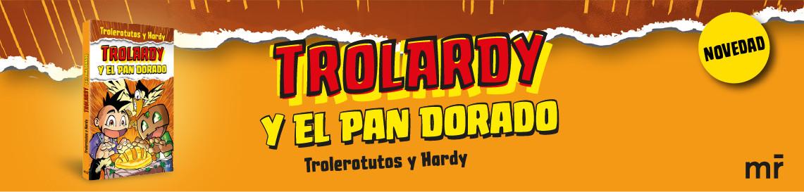 1796_1_Banner_PDL_Trolardy_y_el_pan_dorado_1140x272.jpg