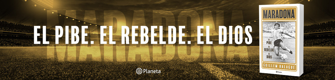 1812_1_Banner_PDL_Maradona_1140x272.jpg
