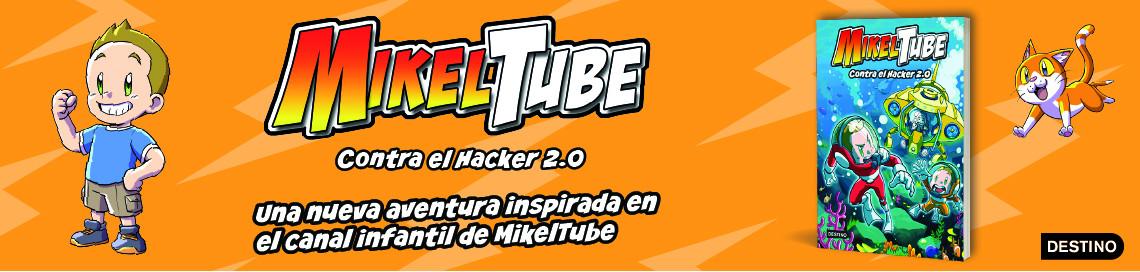 1828_1_Banner_PDL_MikelTube_Contra_el_hacker_2.0_1140x272.jpg