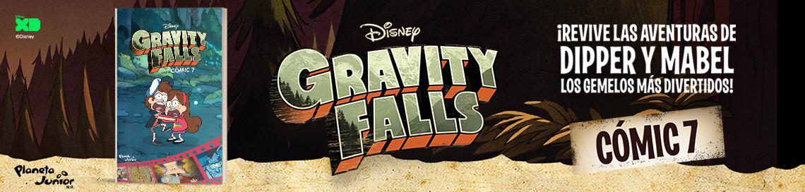 1829_1_Banner_PDL_Gravity_Falls_7_1140x272.jpg