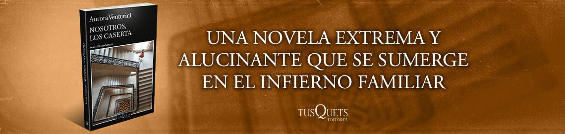 1841_1_Banner_PDL_Nosotros_los_Caserta_1140x272.jpg