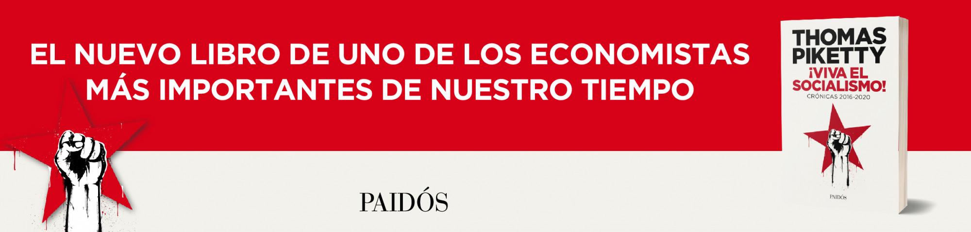 1845_1_Banner_PDL_Viva_el_socialismo_1140x272.jpg