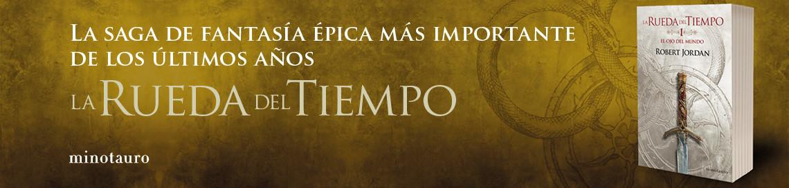 1853_1_Banner_PDL_La_rueda_del_tiempo_1140x272.jpg