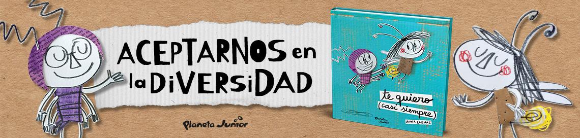 1864_1_Banner_PDL_Te_quiero_casi_siempre_1140x272.jpg