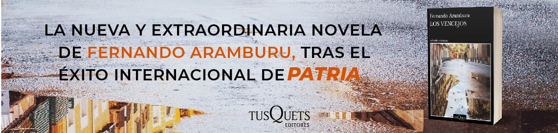 1869_1_Banner_PDL_Los_vencejos_1140x272.jpg