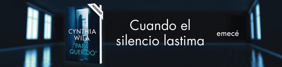 1879_1_Banner_PDL_Papa_Querido_Piezas_1140x272.jpg