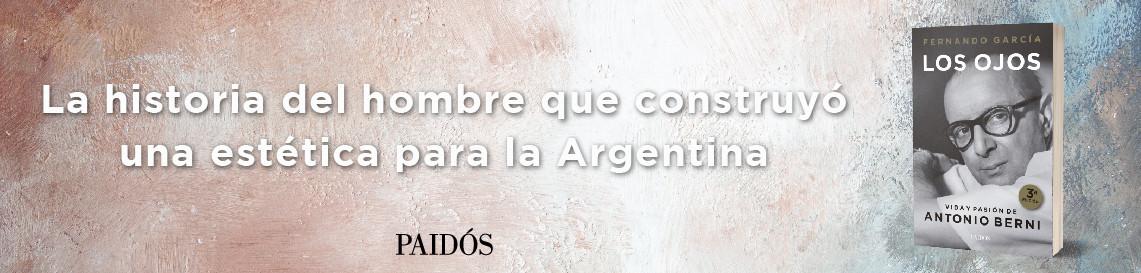 1908_1_Banner_PDL_Los_ojos_Vida_y_pasion_de_Antonio_Berni_1140x272.jpg