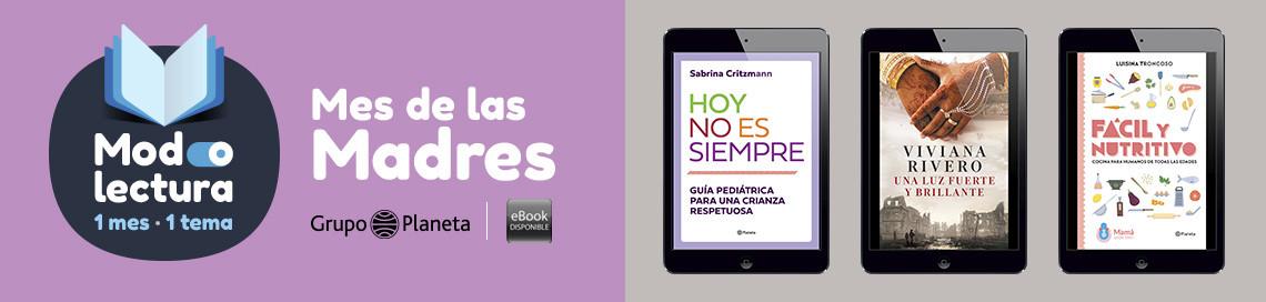 1911_1_Banner_PDL_Modo_lectura_Mes_de_las_madres_EBOOKS_1140x272.jpg