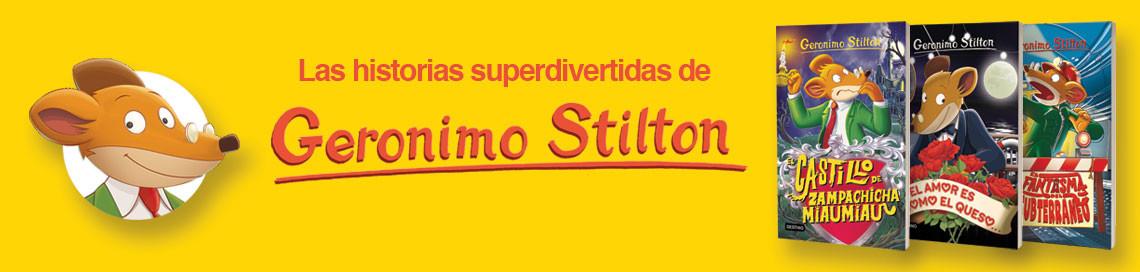 1913_1_Banner_PDL_G.Stilton_1140x272.jpg
