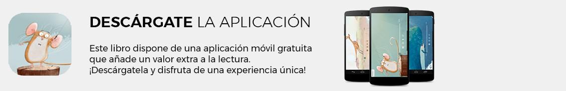 App Sinfonía Animales